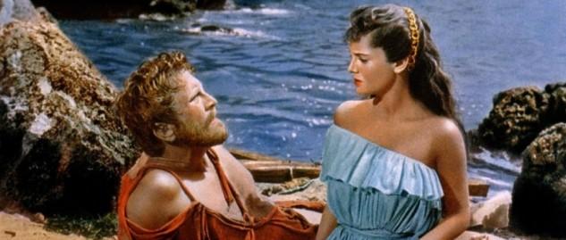 Ulises (1954)
