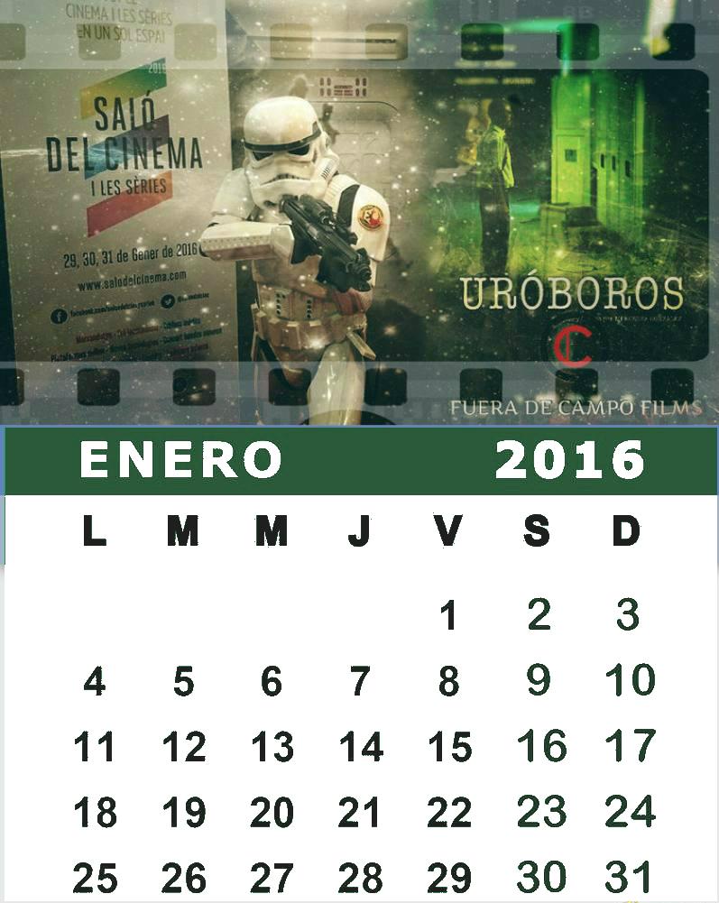 calendario_enero_fcf