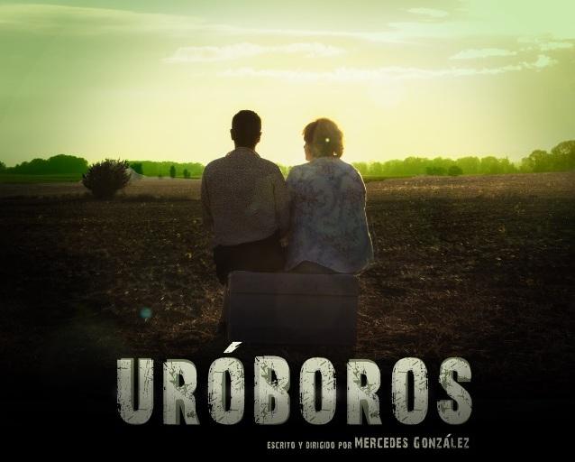 Uróboros_mediocartel