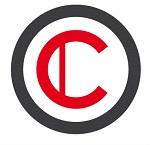logo_garamond_positivo2