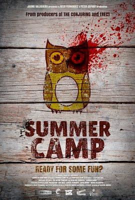 summer_camp_24983