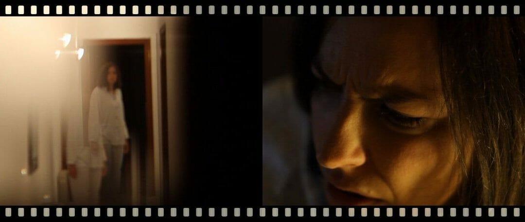 Desde el pasado 27 de junio podéis ver el teaser del que será nuestro nuevo corto Mientras sueñas!