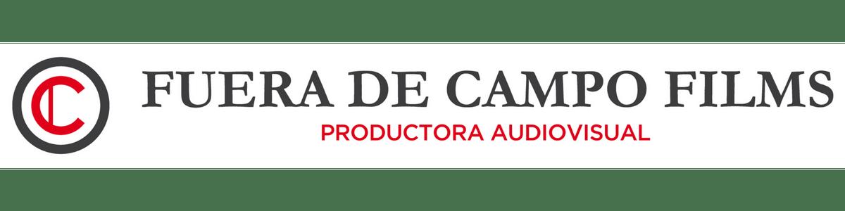 Fuera de Campo Films - Productora y distribuidora en Barcelona