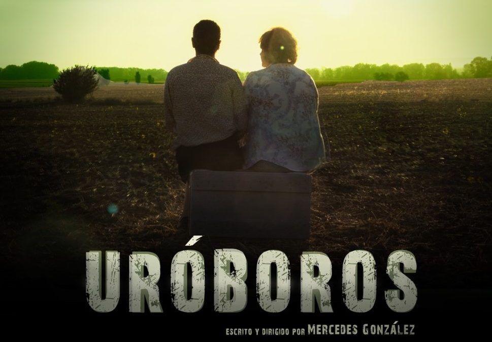 Uróboros: reseña por Sergi Aguilar