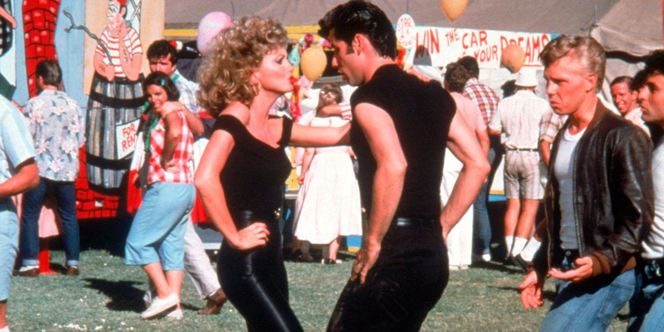 fotograma-grease