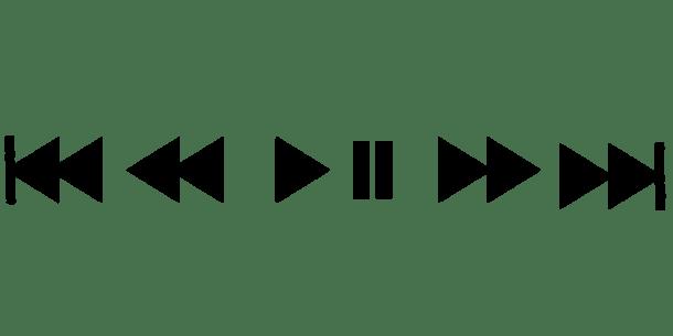 ¿Por qué deberías poner un video en tu web?