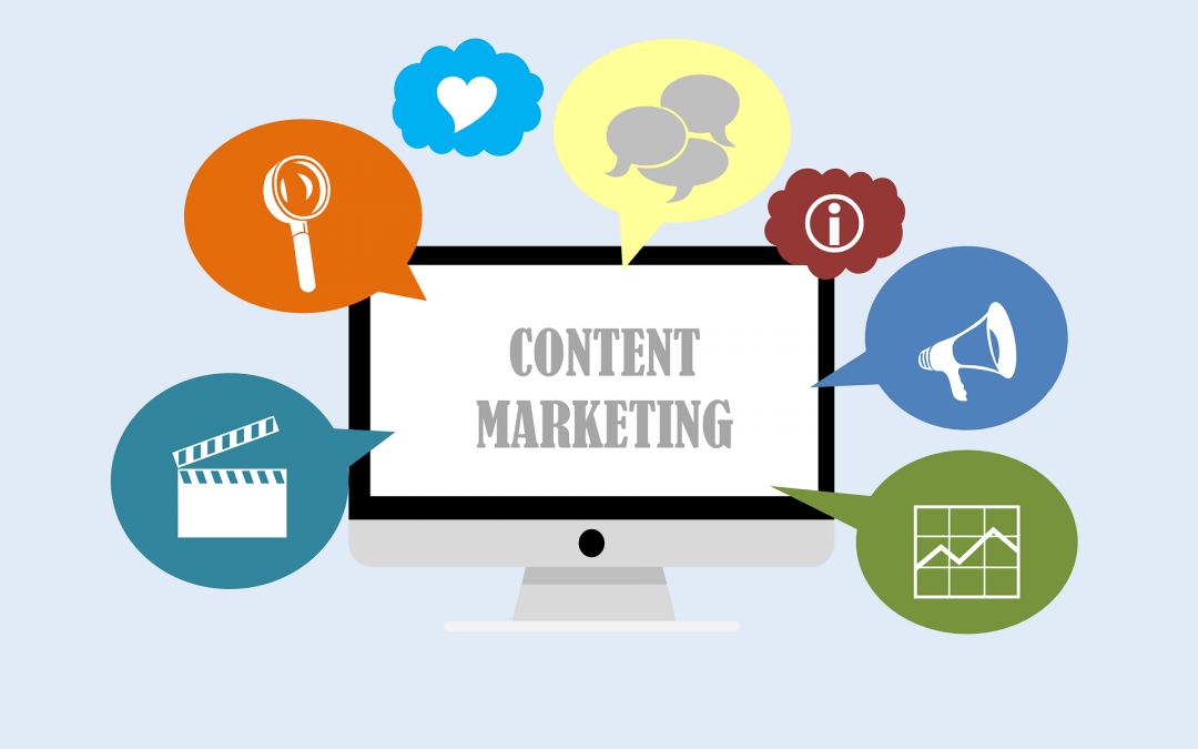 Vídeo-marketing en redes sociales
